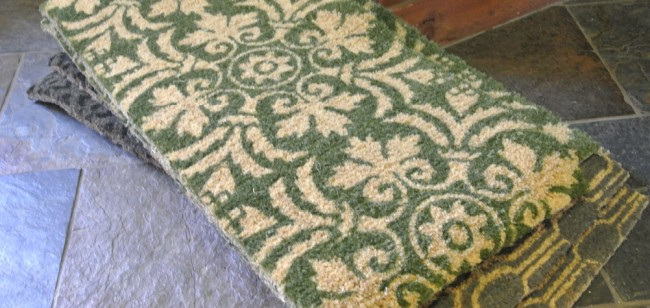 HomeDecor_Rugs_Story_012