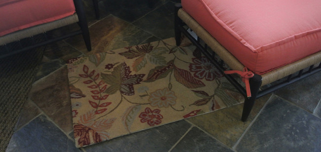 HomeDecor_Rugs_Story_04