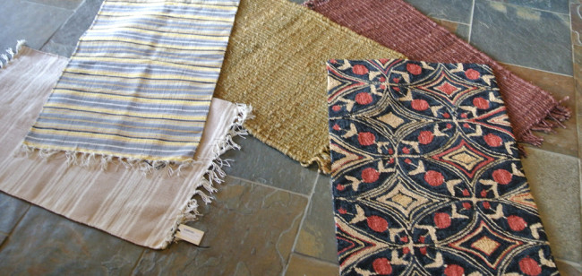 HomeDecor_Rugs_Story_05