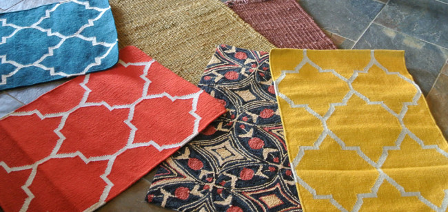 HomeDecor_Rugs_Story_06