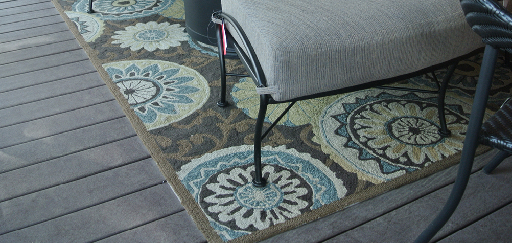HomeDecor_Rugs_Story_09