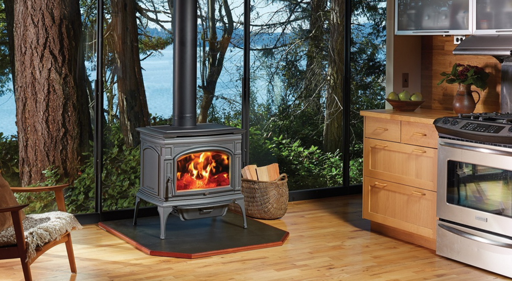 Blog_Wood_Stoves_Story_01