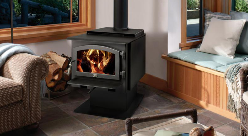 Blog_Wood_Stoves_Story_04