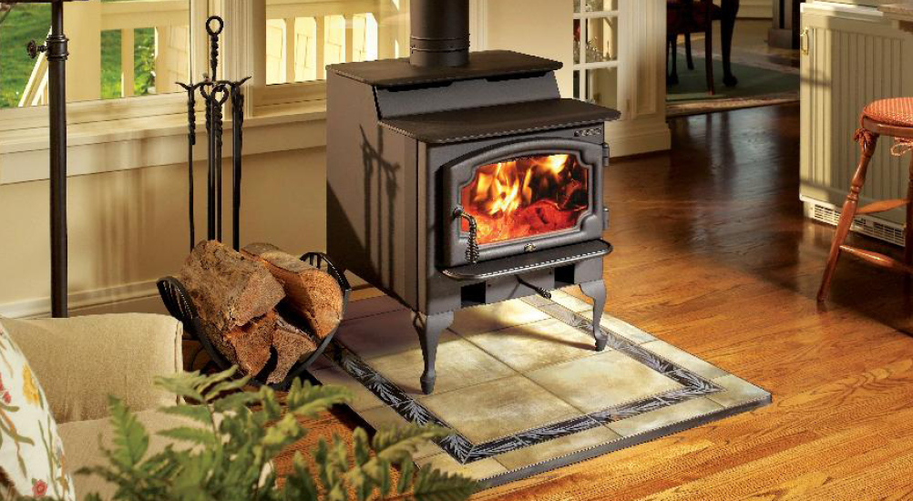 Blog_Wood_Stoves_Story_05