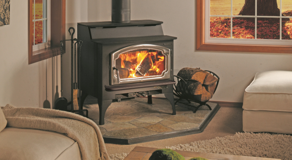 Blog_Wood_Stoves_Story_06