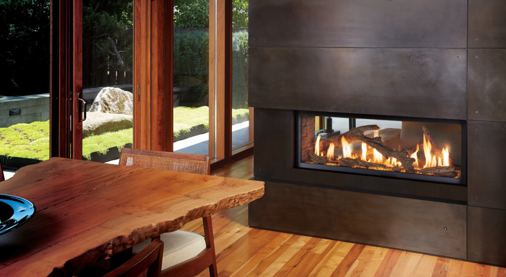 Gas_Fireplaces_FireplaceX_0010