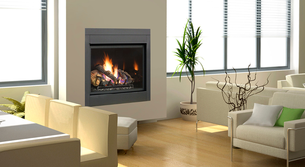 Gas_Fireplaces_FireplaceX_002