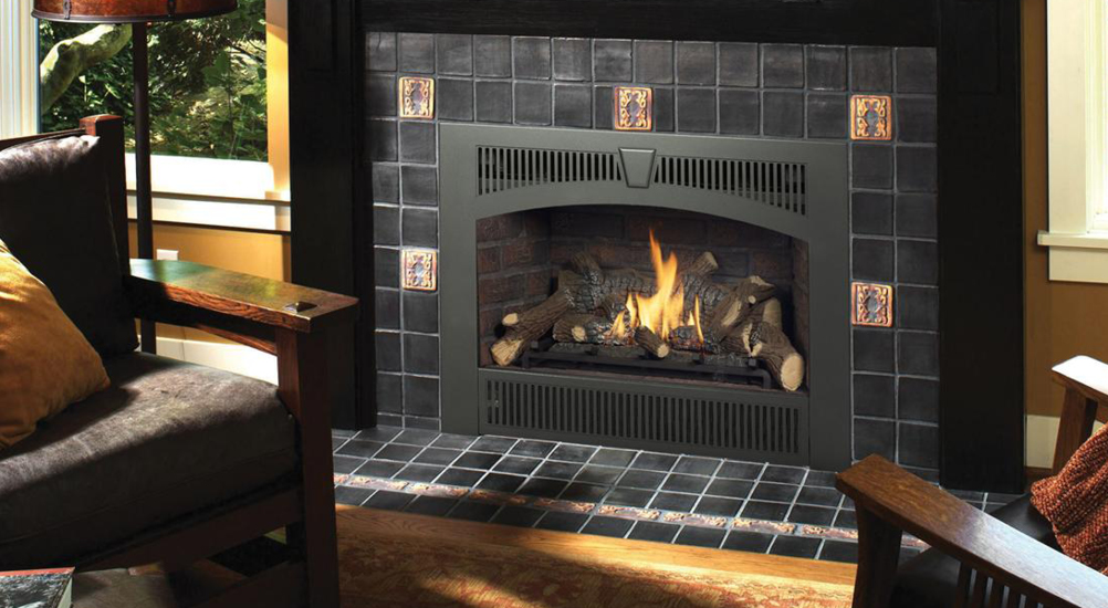 Gas_Fireplaces_FireplaceX_003