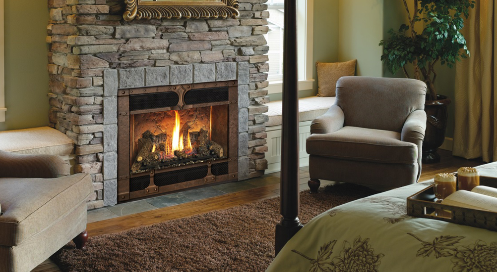 Gas_Fireplaces_FireplaceX_004