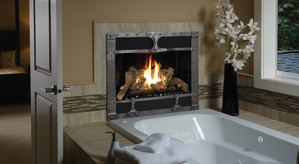Gas_Fireplaces_FireplaceX_005