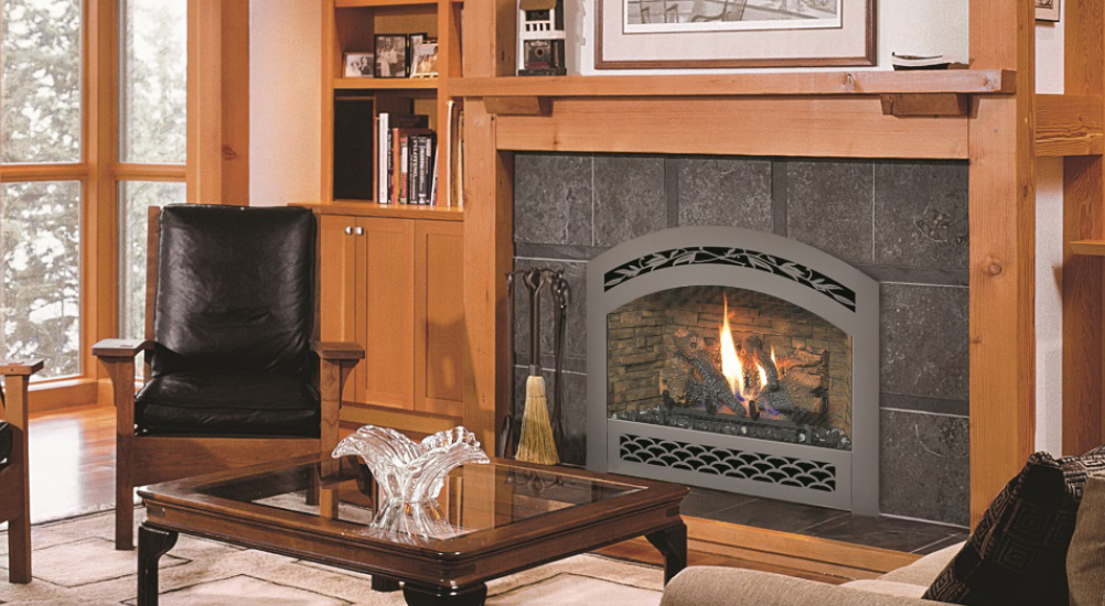 Gas_Fireplaces_FireplaceX_006