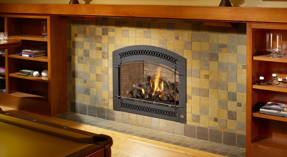 Gas_Fireplaces_FireplaceX_007