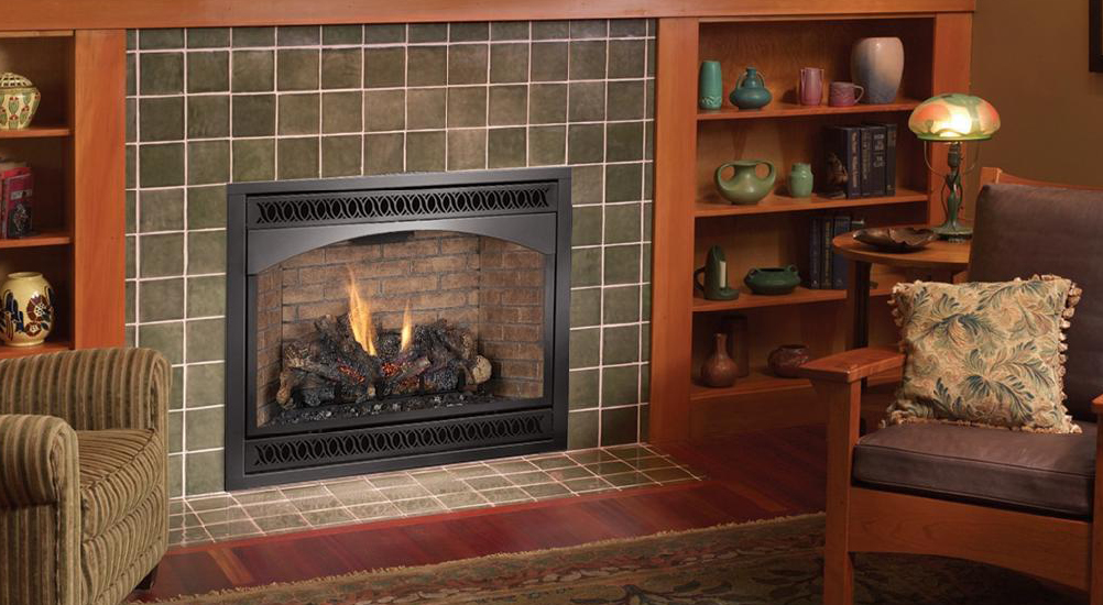 Gas_Fireplaces_FireplaceX_009
