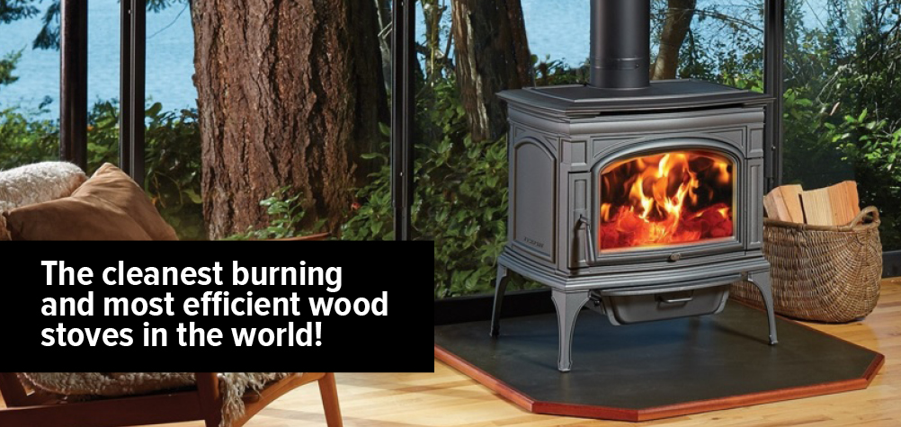 Image_Truckload_Sale_WoodSTOVES_SLIDER