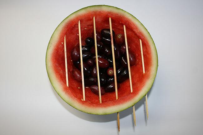 Watermelon-Grill-Grates