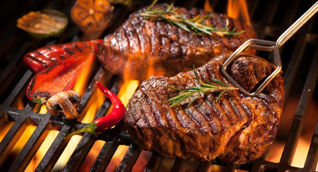 gilling-steak