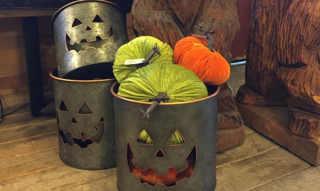 Blog_Halloween_Story