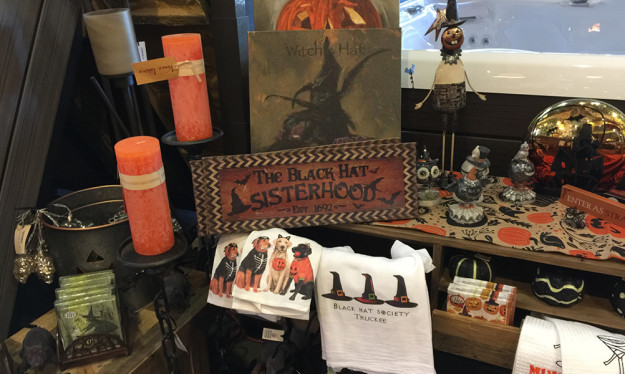 Blog_Halloween_Story6