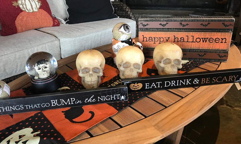 Blog_Halloween_Story_10_18_0002