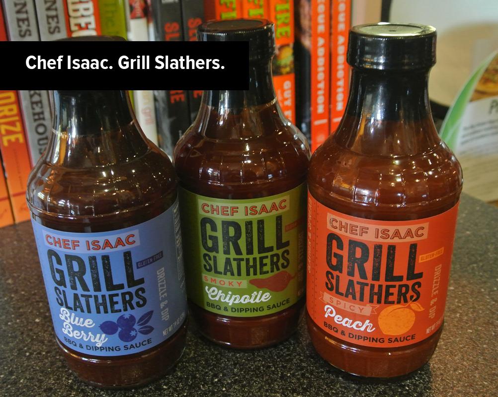 BBQ-Sauces-Cookbooks-Main_004