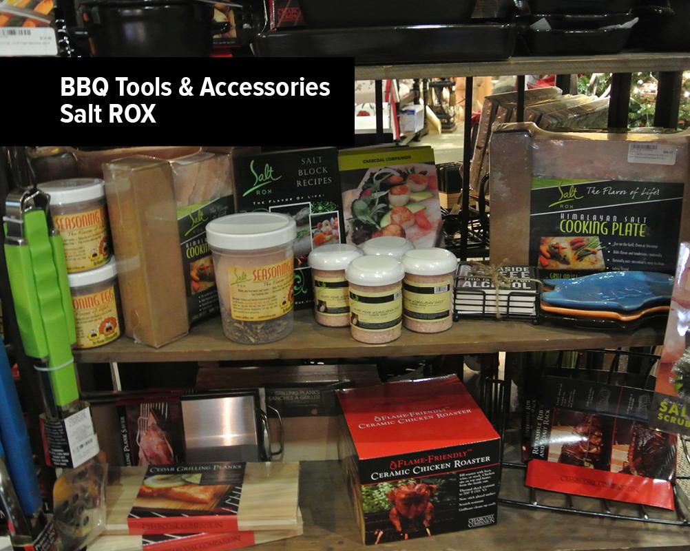 BBQ-Sauces-Cookbooks-Main_007