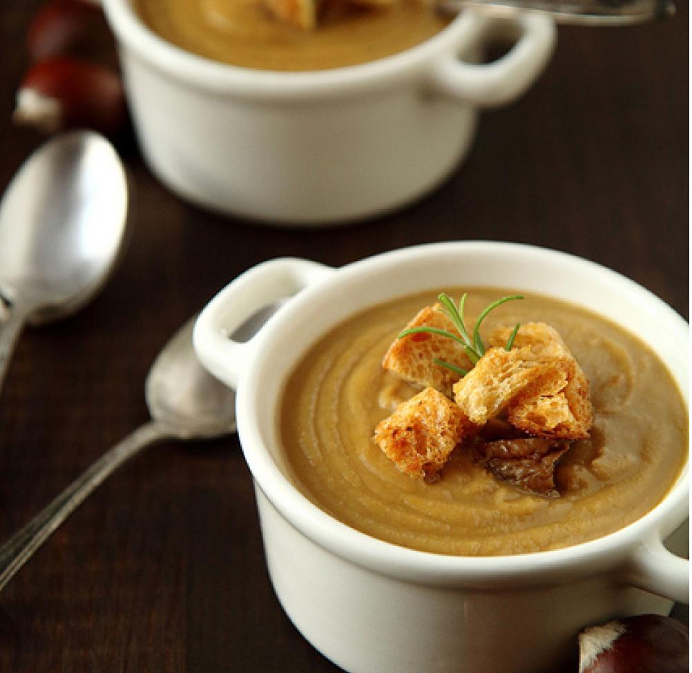 Soup_Image