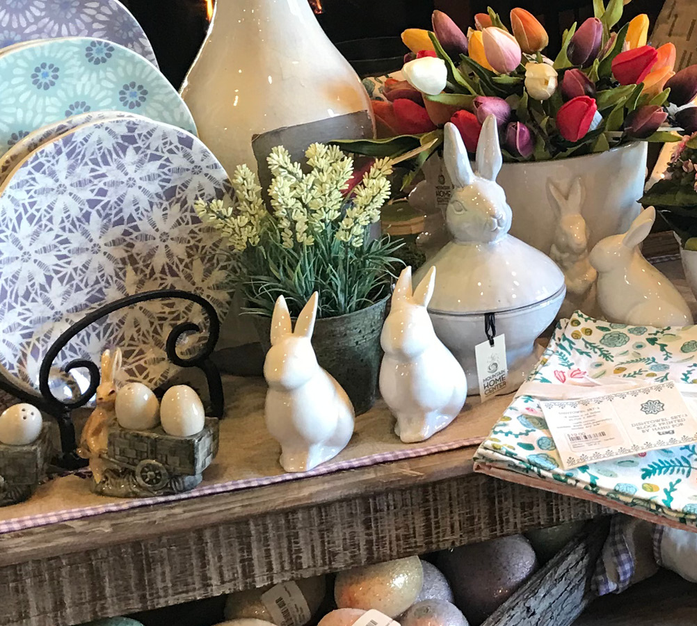 Home_Decor_Sale_Spring_Easter_001
