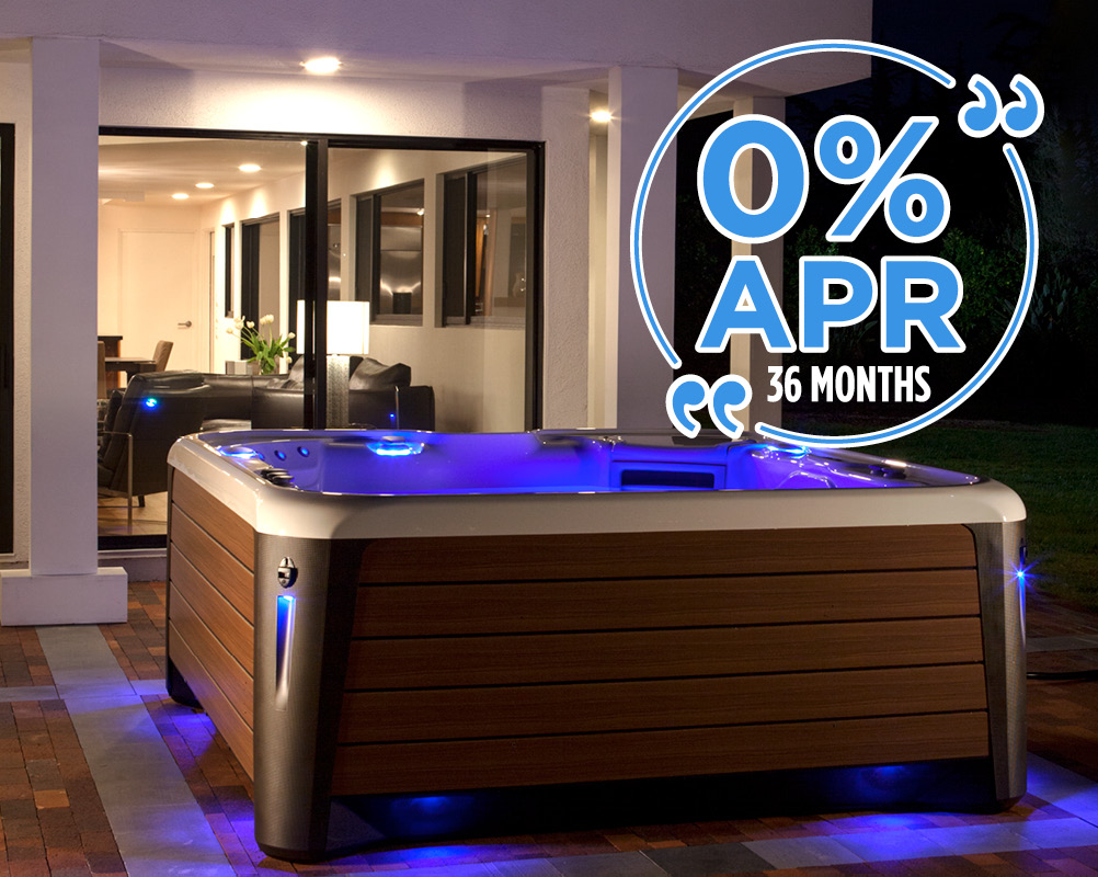 Blog_Hot_Tub_Financing_Event_001