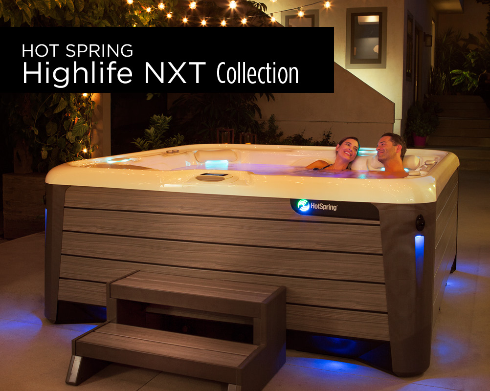 Blog_Hot_Tub_Financing_Event_002