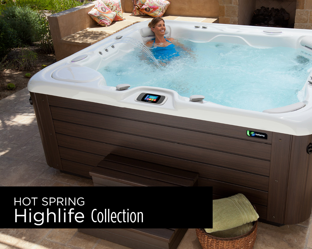 Blog_Hot_Tub_Financing_Event_003
