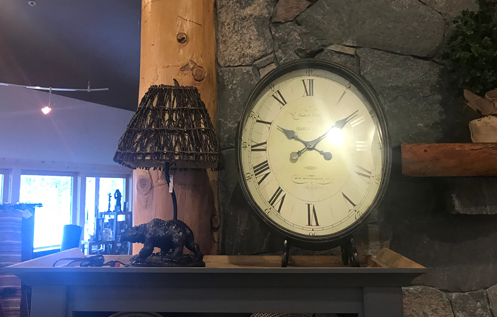 Wall_Art_Signs_Clocks_006