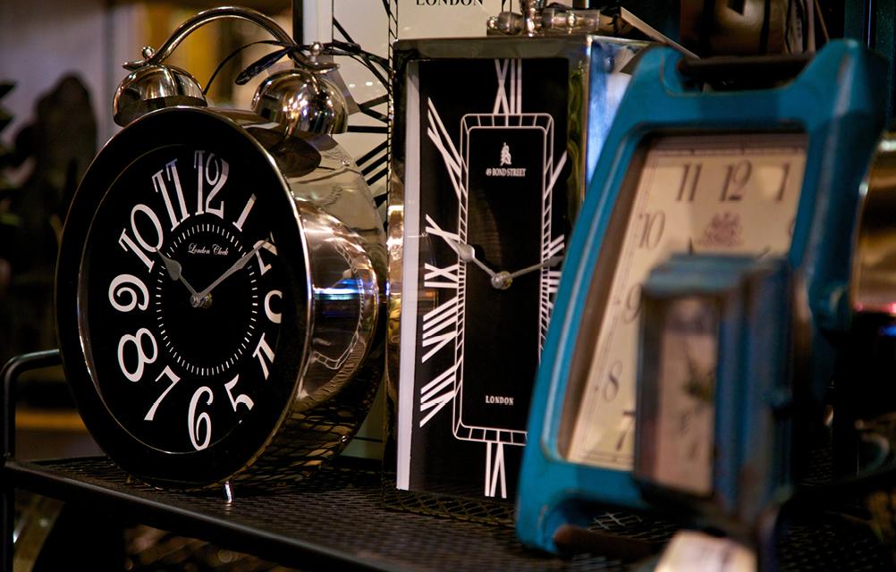 Wall_Art_Signs_Clocks_007