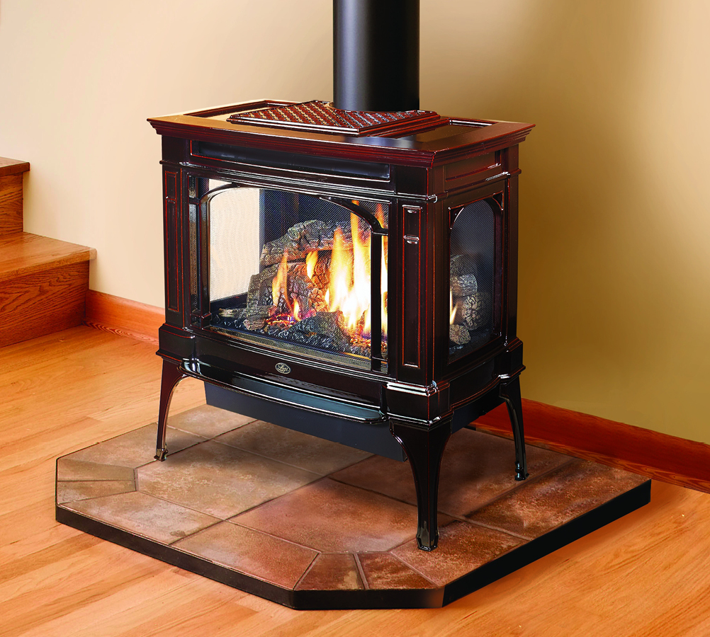 Blog_Gallery_Image_MV_Stoves_002