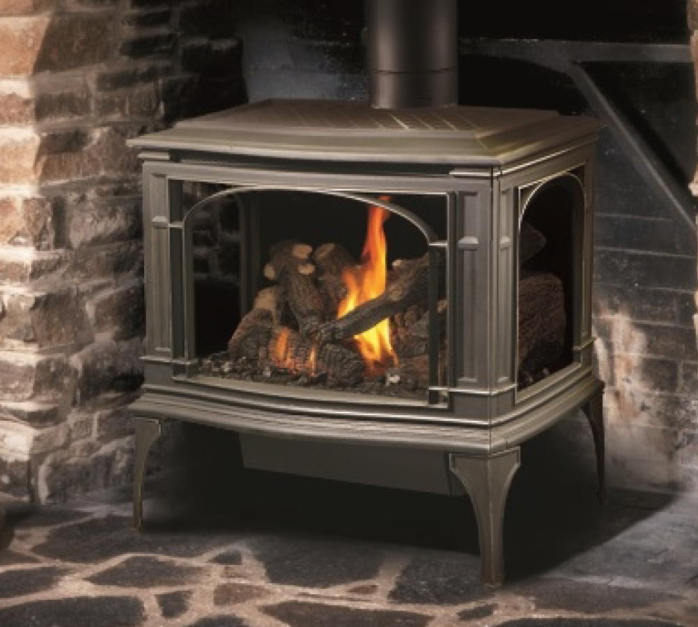 Blog_Gallery_Image_MV_Stoves_003