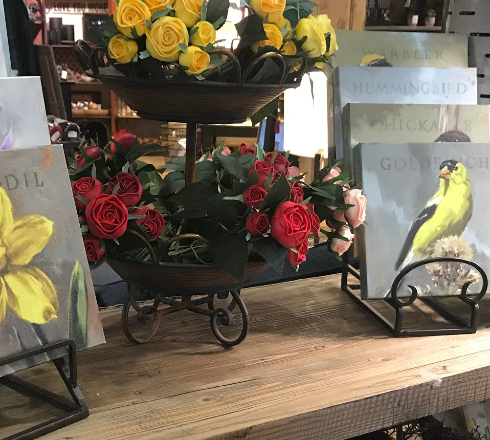 Home_Decor_Sale_Mothers_Day_006