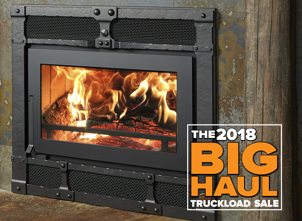 Lowest_Prices_of_the_Year_On_Stoves_Fireplaces