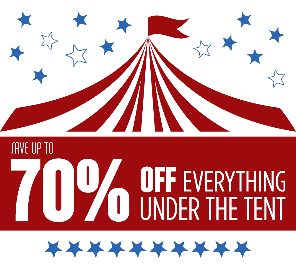 Memorial_Day_Big_Tent_Sale