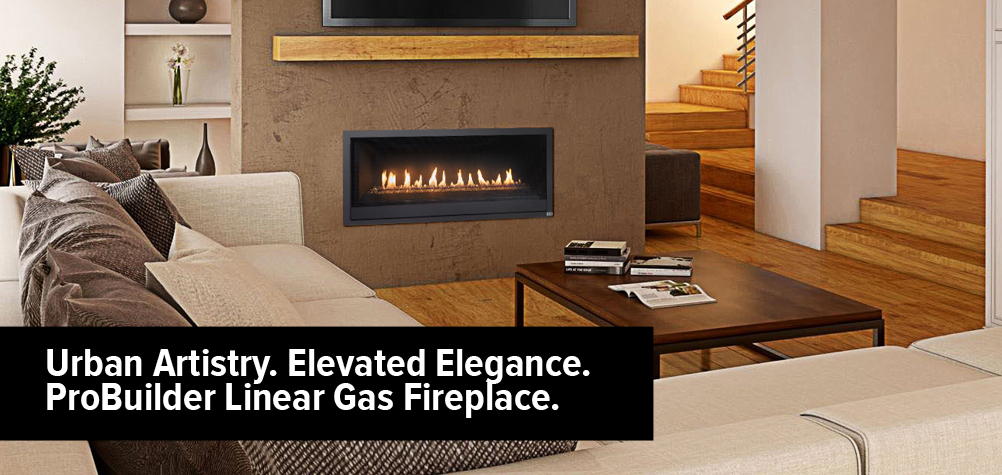 ProBuilder_Linear_Gas_Fireplace_Mountain_Home_Center