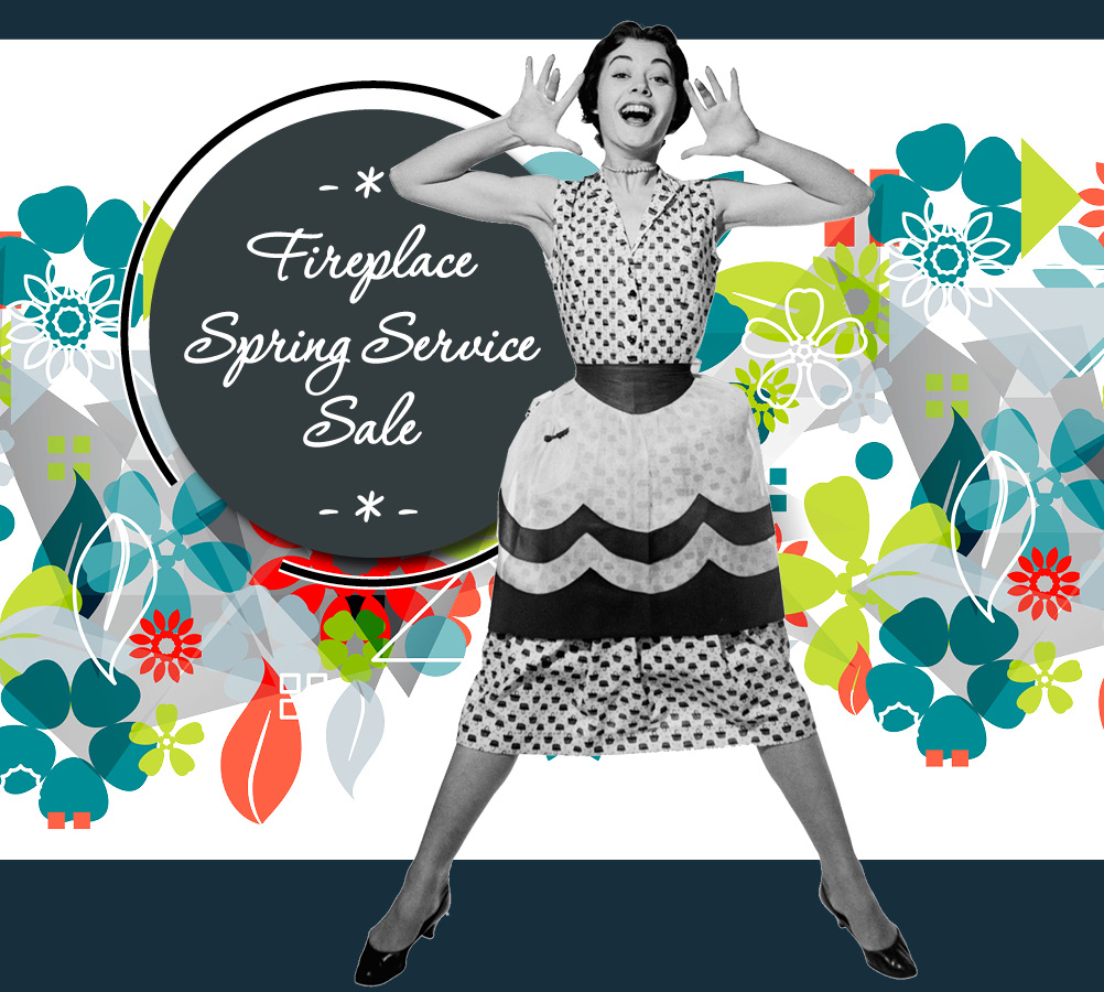 Spring_Cleaning_Lead_Image