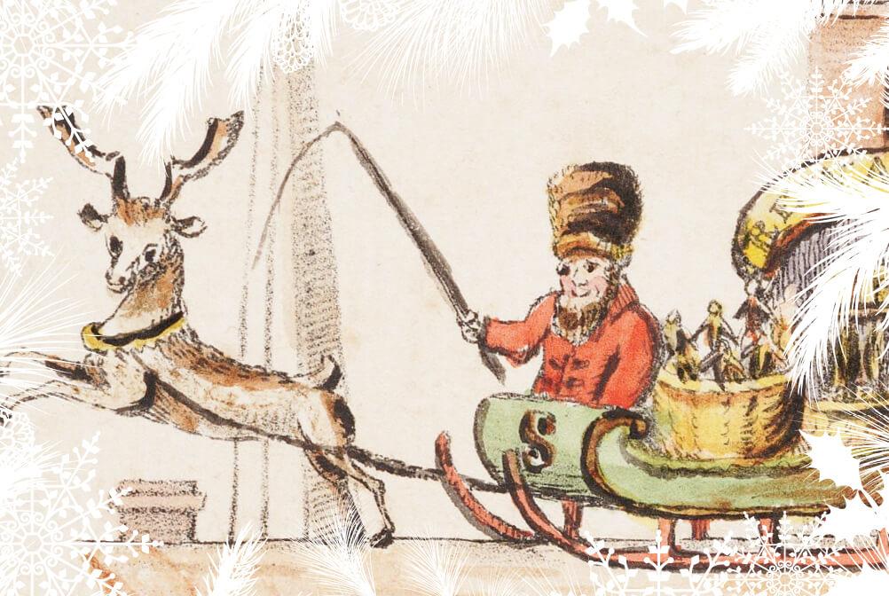 Gallery_Images_Reindeers_0001