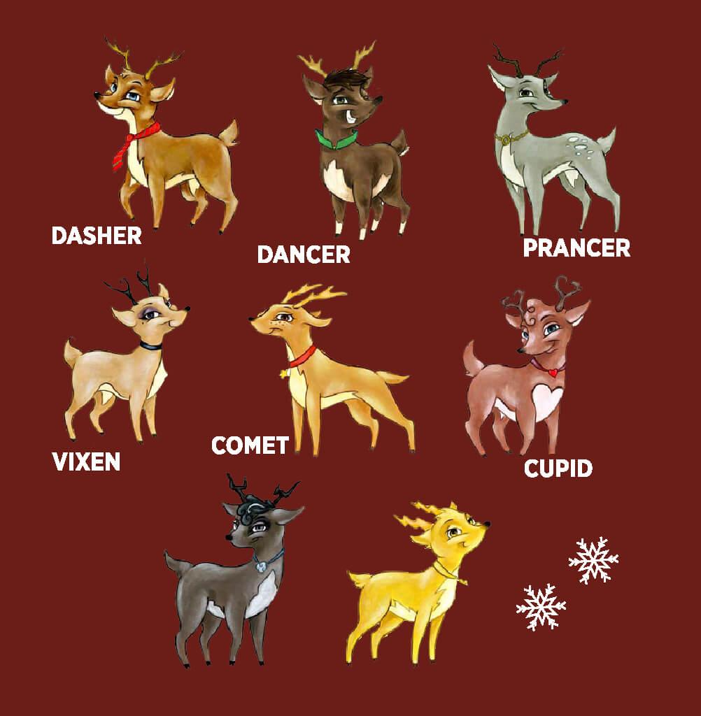 Gallery_Images_Reindeers_0002