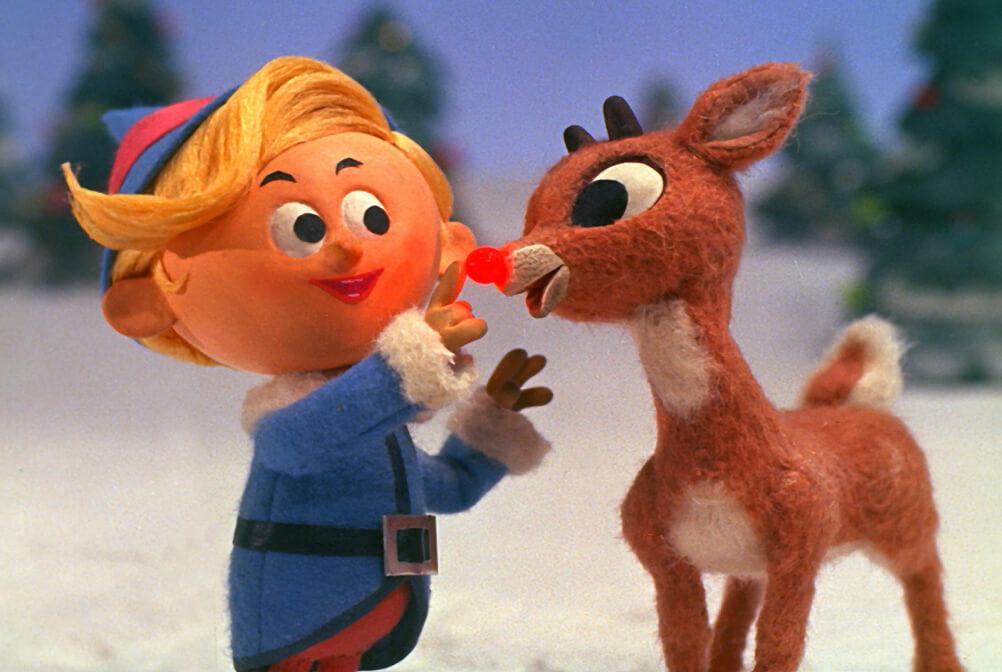 Gallery_Images_Reindeers_0003