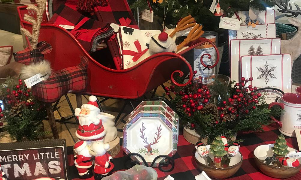 Holiday_Decor_50_Percent_Off_03