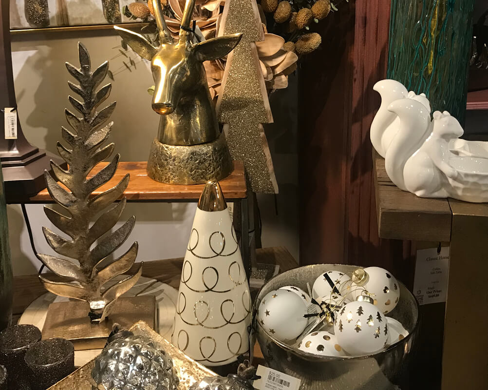 Holiday_Home_Decor_Sale_0202