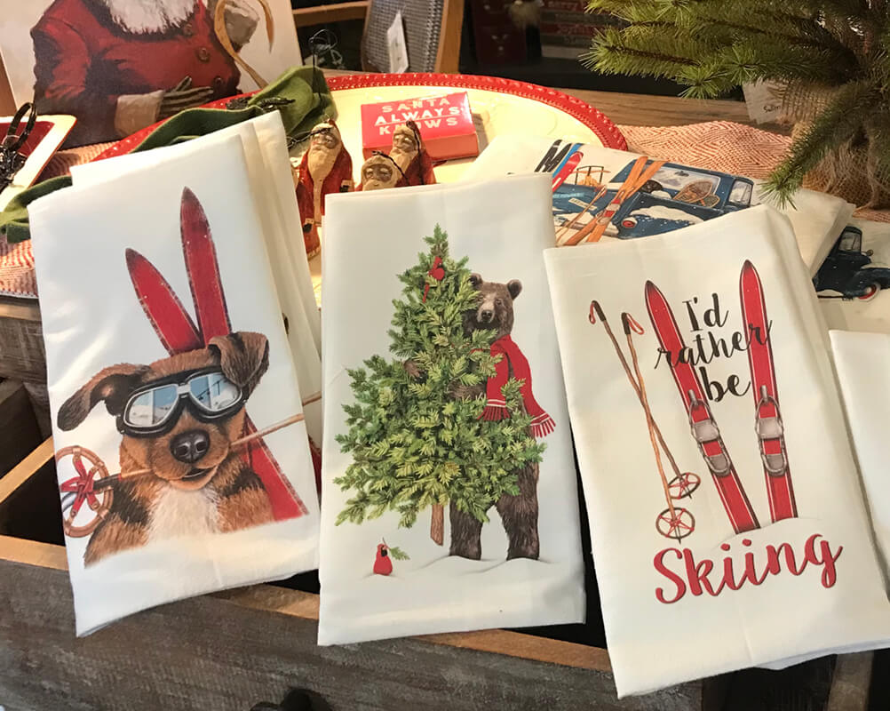 Holiday_Home_Decor_Sale_0203