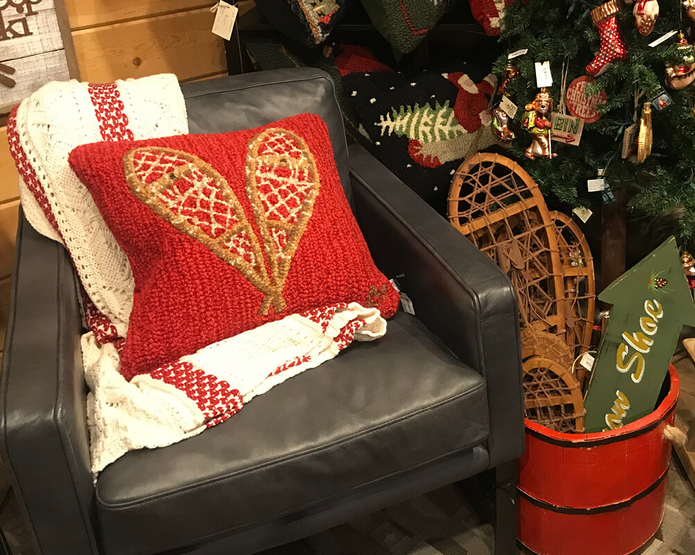 Holiday_Home_Decor_Sale_12_Days_Only_02