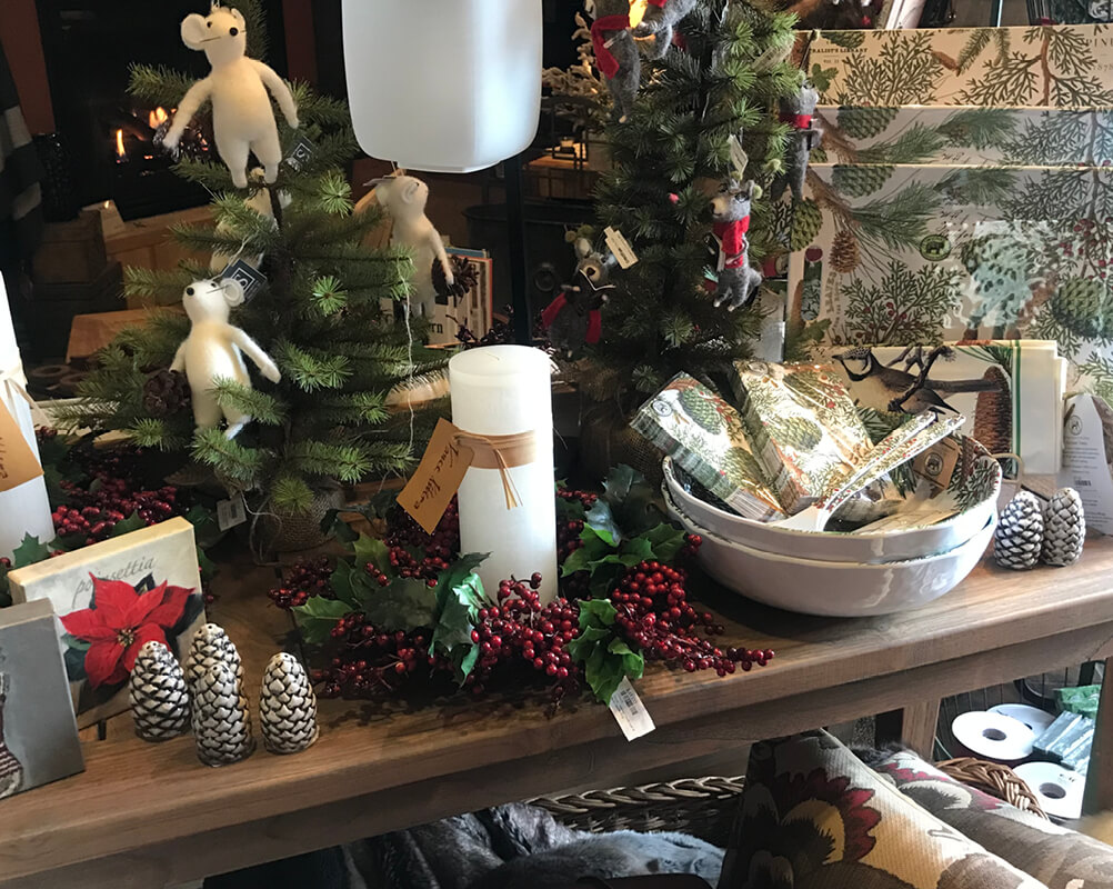 Holiday_Home_Decor_Sale_12_Days_Only_09