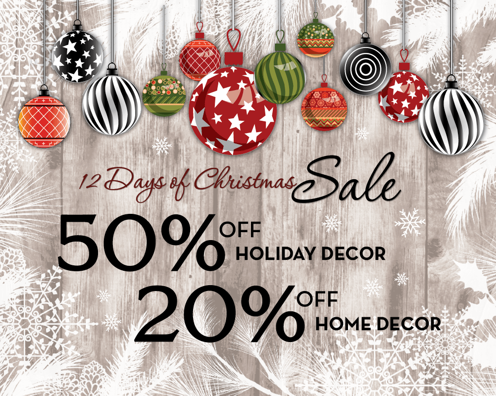 Holiday_Home_Decor_Sale_12_Days_Only_R